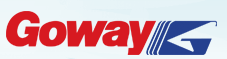 Goway Travel Ltd