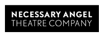 Necessary Angel Theatre Company