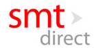 SMT Direct Marketing
