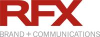RFX Brand + Communications Inc.