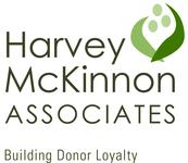 Harvey McKinnon Associates