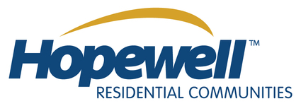 Hopewell Residential Communities