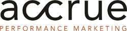 Accrue Performance Marketing Inc.