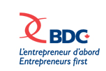 Business Development Bank of Canada