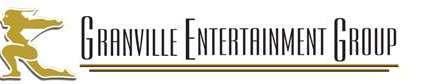 Granville Entertainment Group
