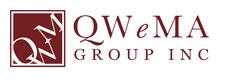 The QWeMA Group