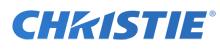 Christie Digital Systems