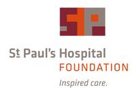 St. Paul's Hospital Foundation