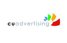 C U Advertising