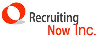 Recruiting Now Inc.