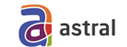 Astral Media Radio