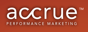 Accrue Performance Marketing Inc.