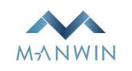 Manwin