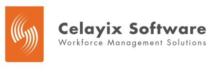 Celayix Software