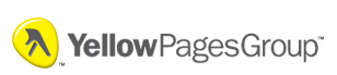 Yellow Pages Group