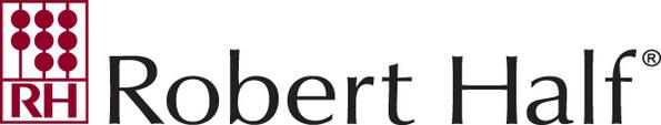 Robert Half Canada Inc.