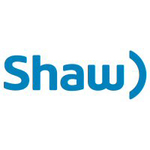 Shaw Cablesystems