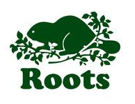 Roots Canada Ltd.