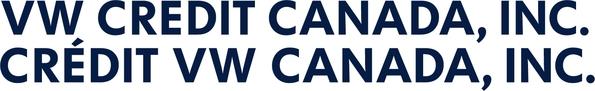 VW Credit Canada, Inc.