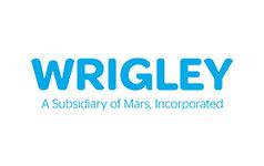 Wrigley Canada Inc