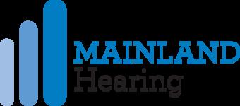 Mainland Hearing