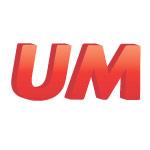Universal McCann
