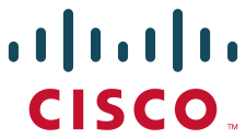 Cisco Systems Canada