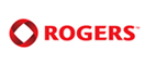 Rogers Winnipeg Radio Group