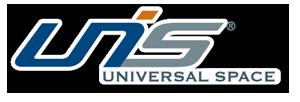 Universal Space Video Game (Canada) Ltd.