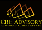 CRE Advisory