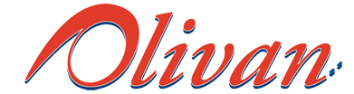 Olivan Marketing