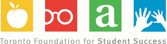Toronto Foundation for Student Success