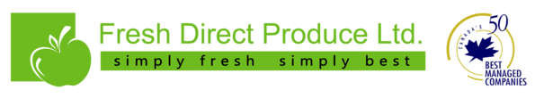 Fresh Direct Produce Ltd.