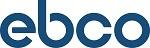 Ebco Industries Ltd.