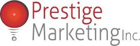 Prestige Marketing