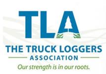 Truck Loggers Association
