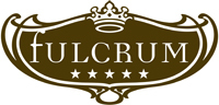 Fulcrum Communications Group
