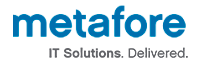 Metafore Technologies