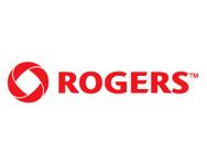 Rogers Communciations
