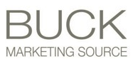 Buck Marketing Source