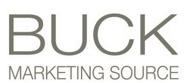 Buck Marketing Source