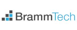 Bramm Technologies