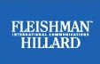 Fleishman-Hillard Canada Inc