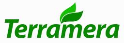 Terramera Inc.