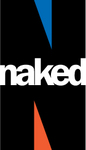 Naked Creative Consultancy