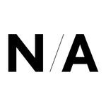 N/A Inc.