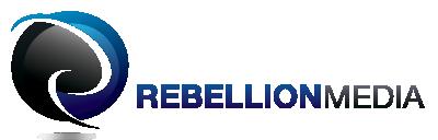 Rebellion Media