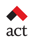 AIDS Committee of Toronto (ACT)