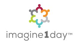 imagine1day
