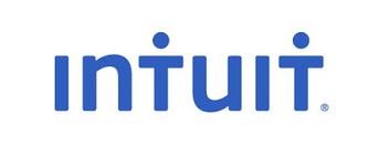 Intuit Canada